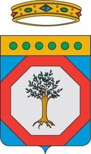 Scuola Vega è un ente accreditato dalla regione e autorizzato dalla stato italiano
