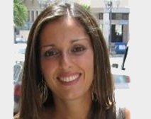 BARBARA VITIELLO - Sales Manager