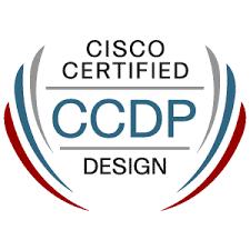 Certificazione e Corso CCND