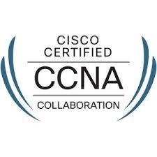 Certificazione e Corso CCNA Collaboration