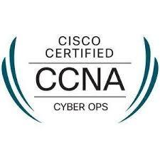Certificazione e Corso CCNA Cyber OPS