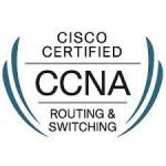 Certificazione e Corso CCNA Routing and Switching