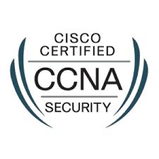 Certificazione e Corso CCNA Security