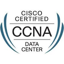 Certificazione e Corso CCNA Datacenter