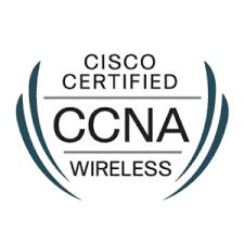 Certificazione e Corso CCNA Wireless