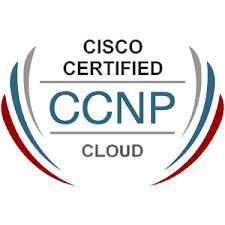 Certificazione e Corso CCNP CLOUD