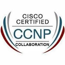 Certificazione e Corso CCNP Collaboration