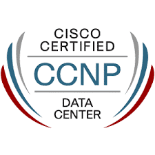 Certificazione e Corso CCNP Datacenter