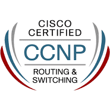 Certificazione e Corso CCNP Enterprise Routing and Switching