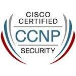 Certificazione e Corso CCNP Security