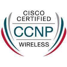 Certificazione e Corso CCNP wireless