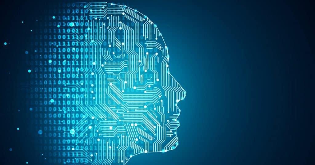 Database analitics Machine Learning, sviluppo, programmazione