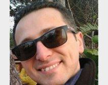 Gioacchino Mauri, Trainer Oracle