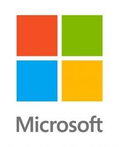 Certificazioni e Corsi Microsoft, Esami e Corsi Ufficiali