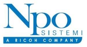 NPO Sistemi