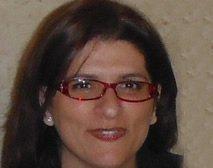 NUNZIA GAETANI - Sales Manager