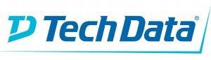 Techdata Academy