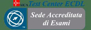 Test Center AICA ECDL