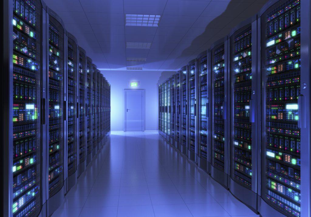 Corsi sulla Virtualizzazione, Cloud, e Sistemi Operativi Server