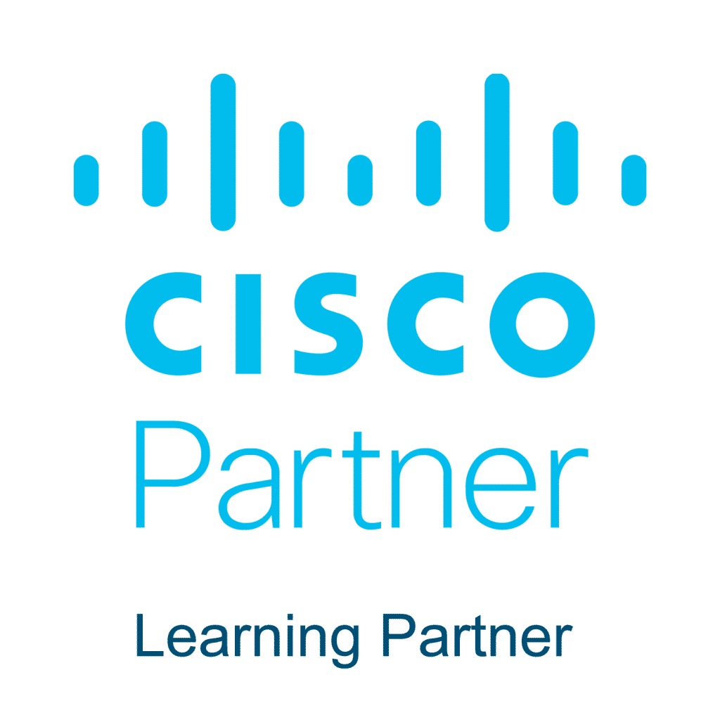 Cisco Learning Partner Scuola Vega Corsi Cisco