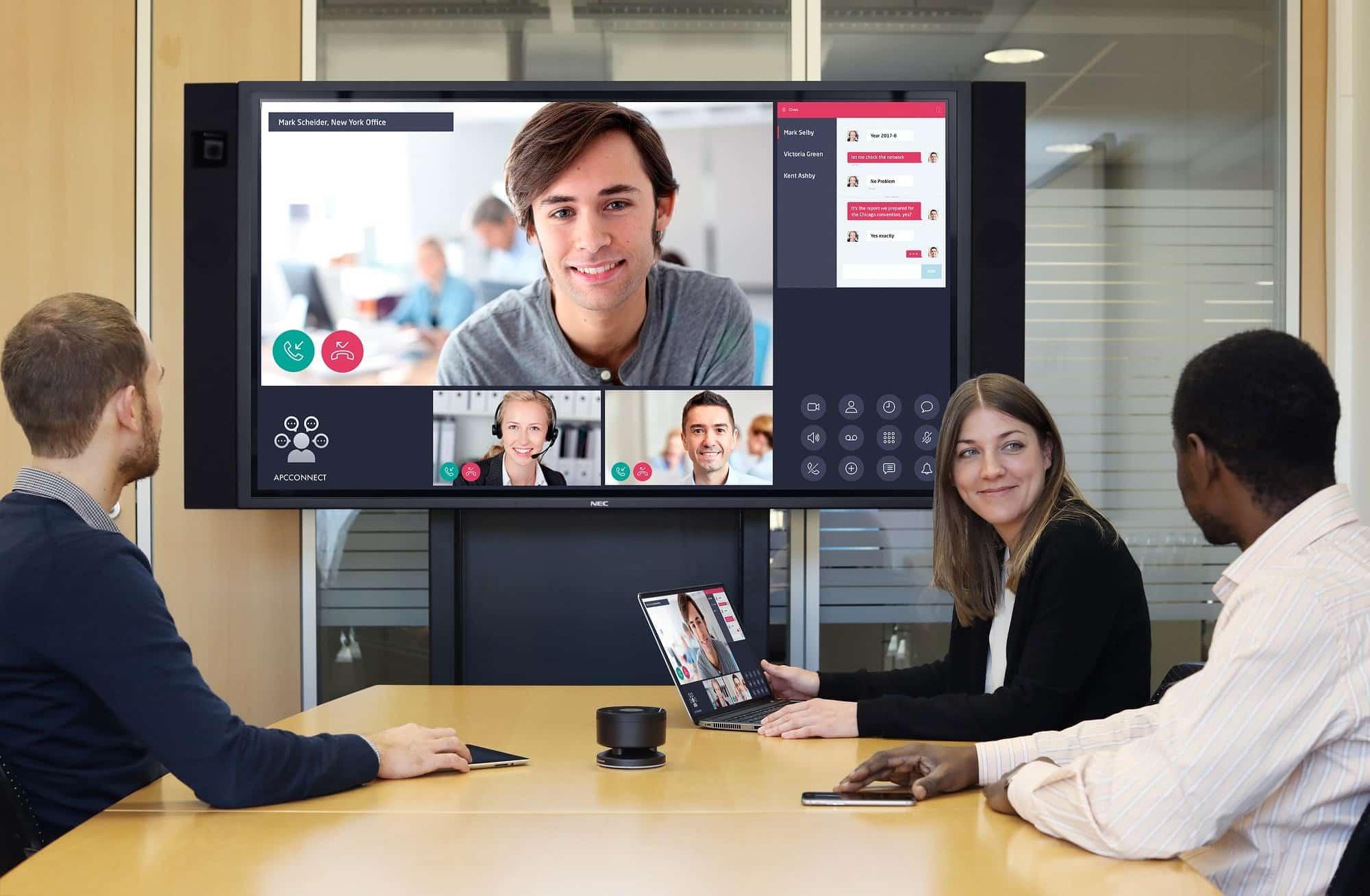 Corsi a distanza in tempo reale, Corsi Cisco, Corsi Microsoft, Corsi Oracle, Corsi Fortinet, Corsi CompTIA, Corsi VMware
