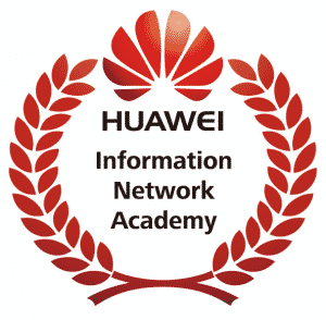 Corsi HCNA, Corsi Huawei, Corsi HCNA Routing and Switching