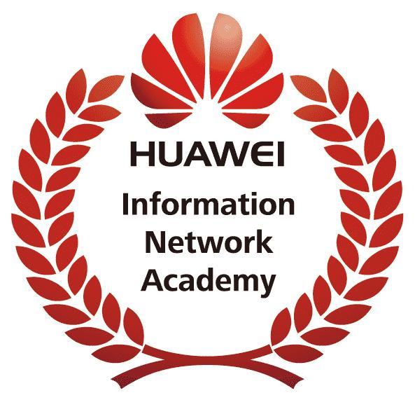 Corsi HCNA, Corsi Huawei, Corsi HCNA Routing and Switching