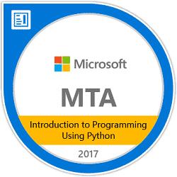 Corso Python, Corso Programmazione Python , Corso REST API Python, Corso Python SDN, Corso Python Network Automation , Corso Python IoT, Corso Python AI