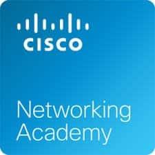 Corsi e formazione Cisco Academy