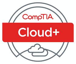 Corso e Certificazione CompTIA Cloud+