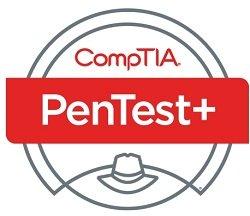 Corso e Certificazione CompTIA PenTest+