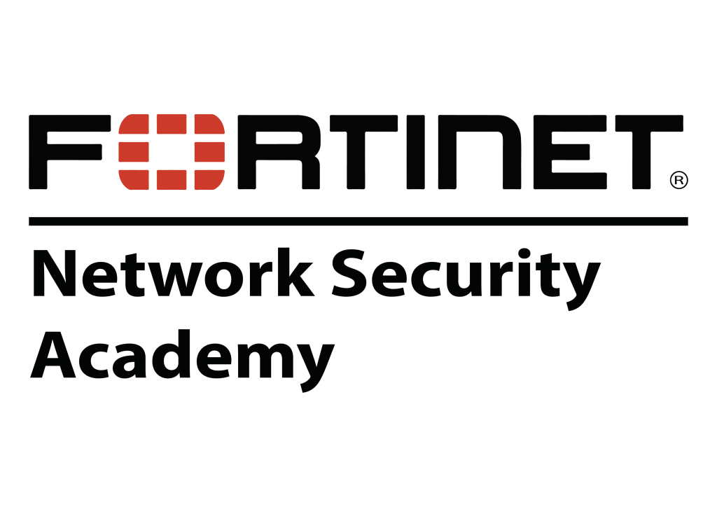 Corsi Fortnet Academy, Corsi Fortinet NSE, Corsi Fortigate, Corsi Fortinet Security
