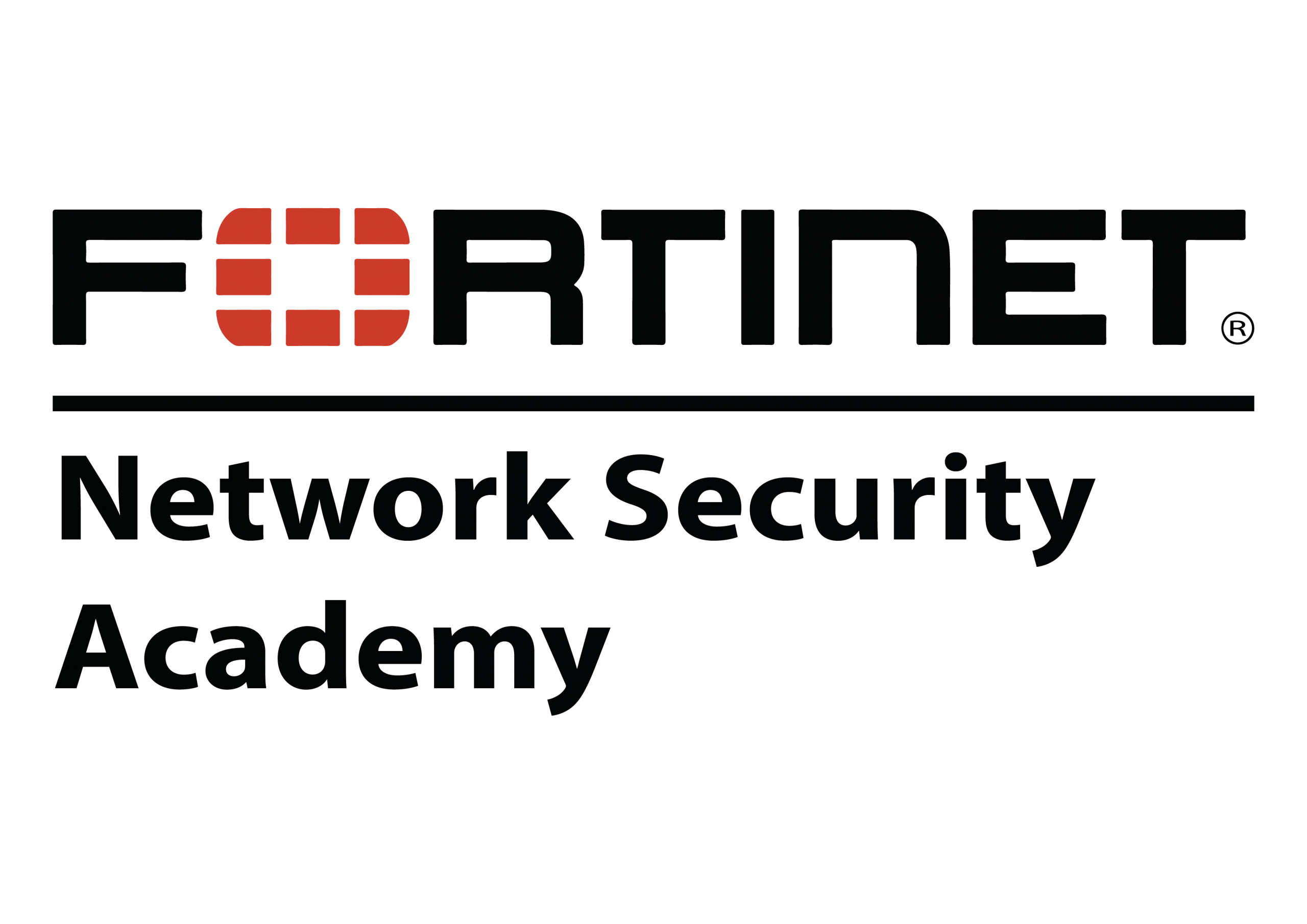 Corsi Fortnet Academy, Corsi Fortinet NSE, Corsi Fortigate, Corsi Fortinet Security