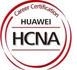 Corso HUAWEI HCNA, Corso HUAWEI, Corso HCNA, Corso Huawei HCNA Routing and Switching, Corsi H12-211, Corso Huawei Certified Network Associate