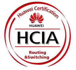 Corso Huawei HCIA