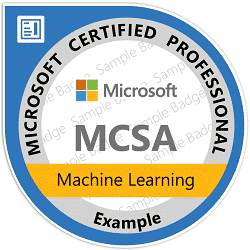 Corso Machine Learning, Corso Analyzing Big Data with Microsoft R, Corso Perform Cloud Data Science with Azure Machine Learning, Corso MCSA Machine Learning, Corso Microsoft R, Corso Microsoft Machine Learning ,Corso Big Data, Corso Hadoop, Corso Spark cluster, Corso HDInsight, Corso Azure Machine Learning