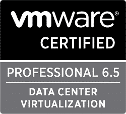 Certificazione e Corso VMware,Corsi VMware, Corso VMware 6.5, Corso VMware 6.5 Corsi vsphere,Corso vcp,Corso ESXi,Corso vcenter,Certificazione VMware