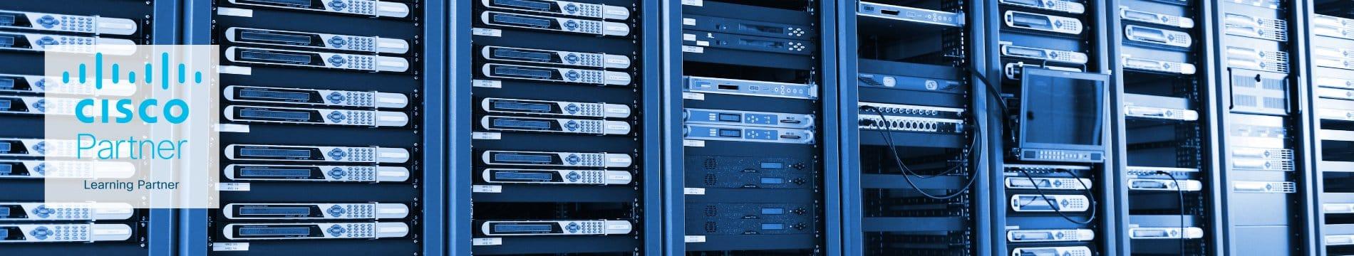Cisco CCNA Datacenter, Cisco CCNP Datacenter, CCNA CLoud, CCNP Cloud