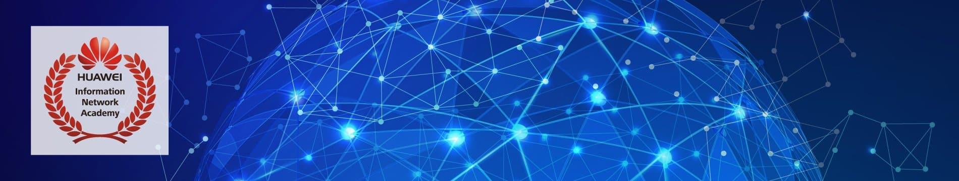 Corso HUAWEI, Corso HCNP, Corso HUAWEI, Corso HCNA, Corso Huawei HCNA Routing and Switching, Corsi H12-211, Corso Huawei Certified Network Associate