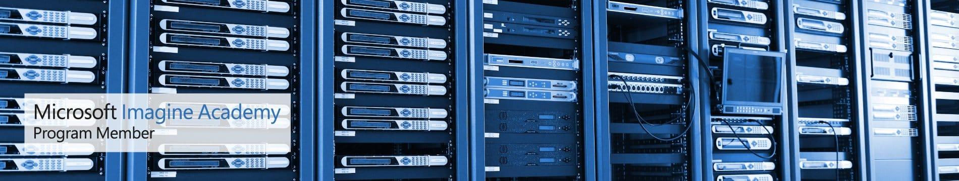Corsi Microsoft, Corsi MCSA, Corsi MCSE, Corsi MCSD, Corsi MTA, Certificazioni Microsoft