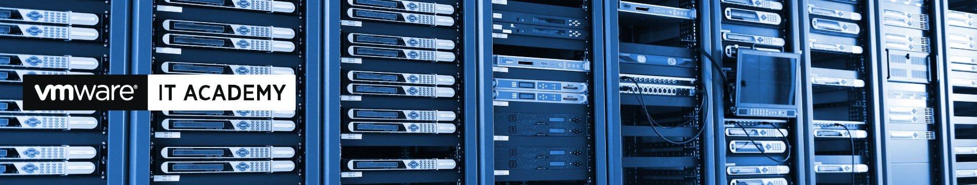 Corso VMware,Corsi VMware, Corso VMware 6.5, Corso VMware 6.5 Corsi vsphere,Corso vcp,Corso ESXi,Corso vcenter,Certificazione VMware
