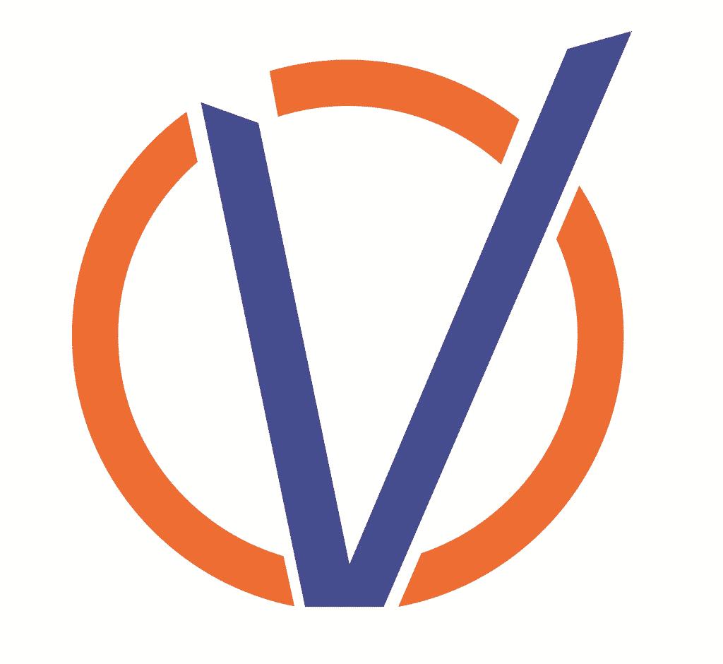 Corsi Personalizzati Vega Training