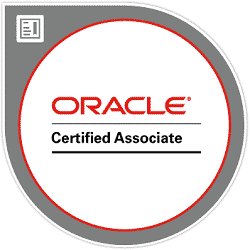 Corso Oracle ,corso Amministratore Oracle ,corso Oracle 12c R2 , Corso Database Oracle 12c,Corsi Amministratore Oracle 12c, Corso Sql Oracle 12c , Sistemista Oracle 12c , Corso DBA Oracle 12c , Corsi Oracle Oca , Certificazione OCA 12c , Oracle DATABASE 12c Administrator Certified Associate , Corso Oracle OCP