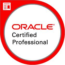 Corso Programmatore Java Avanzato,Corso Java Avanzato, Corso OCP , Corso J2SE , Corso J2ME , Corso J2EE , Corso JSP , Corsi Java , Corsi SCJP , Corsi J2SE , Corsi J2ME , Corsi J2EE , Corsi JSP