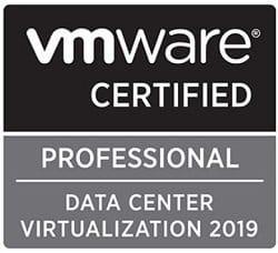 Corso Virtualizzazione VMware ICM - O/S 6.7 Certificazione VCP-DCV 2019