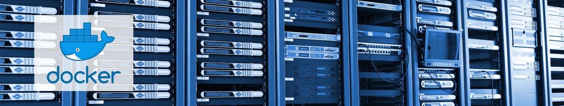 Formazione, Corsi, Certificazioni, Laboratori, Docker. Corso Docker, Docker Fundamentals, Docker for Enterprise Operators, Docker for Enterprise Developers, Docker Security