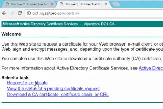 VMware VCP Corso e certificazione 1.7
