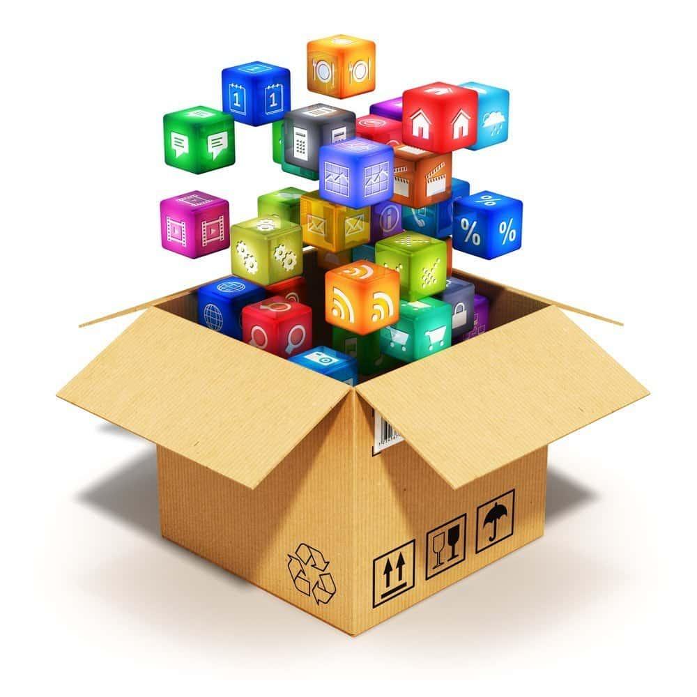 Certificazioni e Corsi Container