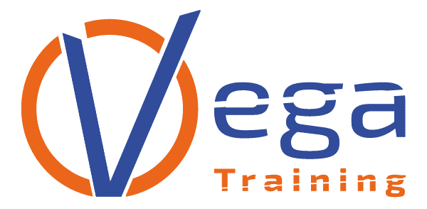 Vega Training