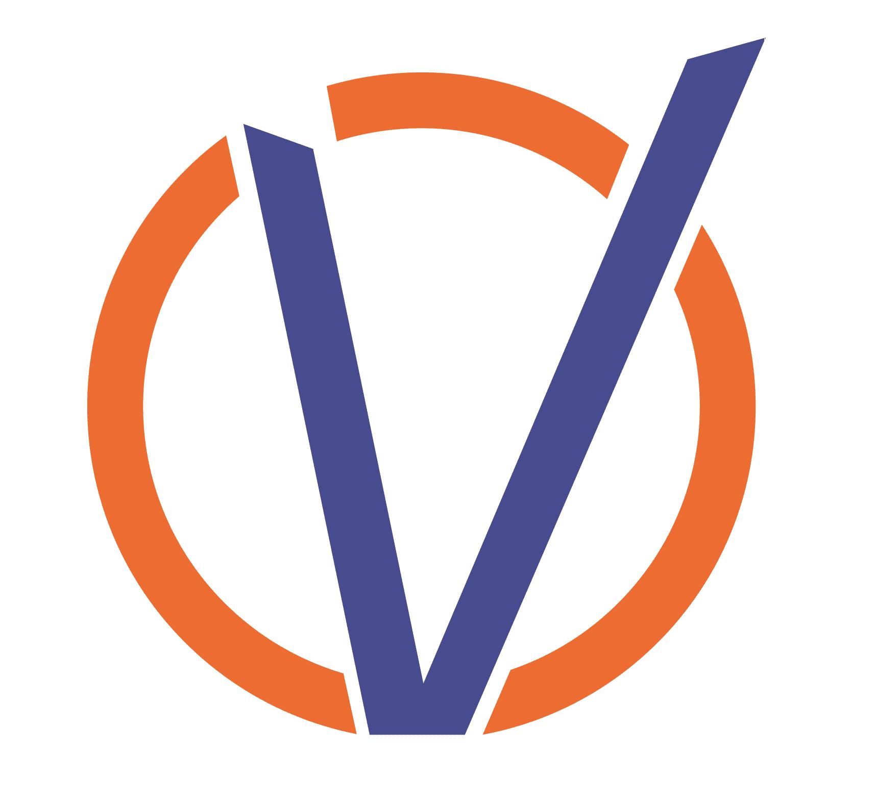 Vega Training new Brand
